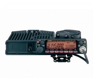 DR-620(DV)セット